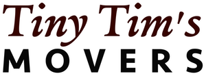 Tiny Tim's Movers